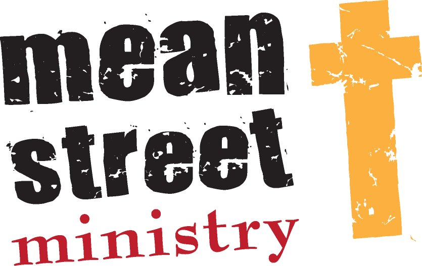 Mean Street Ministry