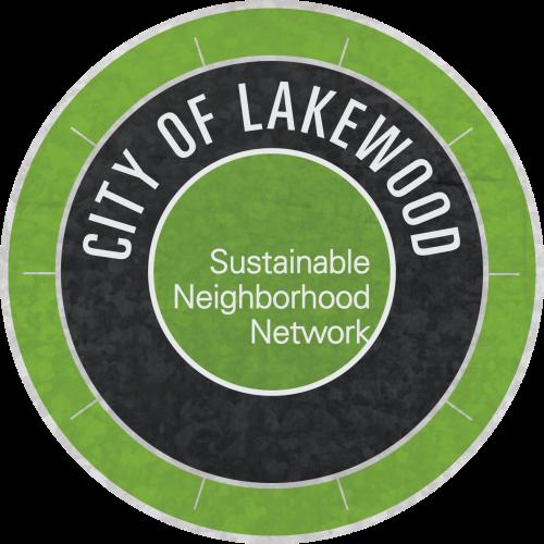 Sustainable Neighborhood Network