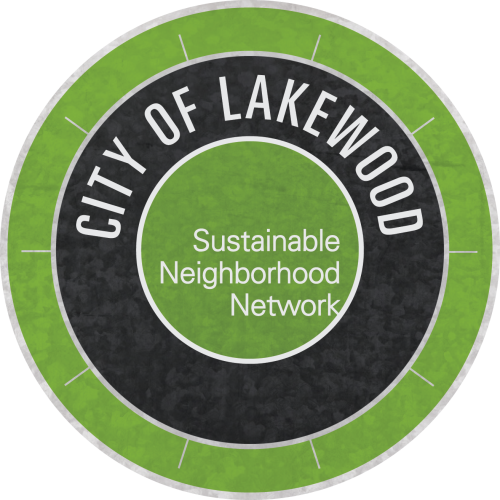Sustainable Neighborhood Network